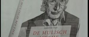 Harry Mulisch. Het masker ontrafeld