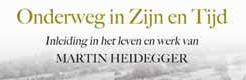 Martin Heidegger, een voorzichtig begin